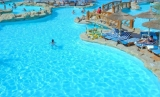 10 dagen 4* Hurghada – ALL-IN