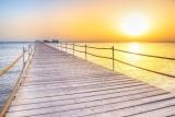8 dagen all-in winterzon in het 5*- Serenity Makadi Beach resort Hurghada – incl. vluchten