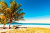 Zalig all-inclusive vertoeven op de Dominicaanse Republiek, incl. vluchten en transfers