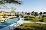 Goedkope all inclusive deal naar Hurghada in TOP 5-sterren hotel!