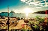 Vroegboek! Tijd voor zon in IBIZA, all-inclusive zonvakantie incl. vluchten