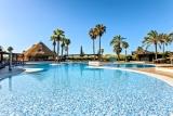 CRAZY! All-inclusive zon en strandvakantie in IBIZA. incl. vluchten