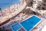 Met of zonder feestje even zalig nazomeren in Ibiza