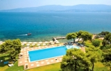 CHEAP! 8 dagen genieten aan de Atheense Riviera voor maar €299 incl. vluchten en halfpension