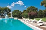 Weekje zon aan de Atheense Riviera, halfpension en incl. vluchten