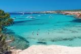 OH MY … KOS – 8 dagen naar het prachtige Griekse eiland. incl. vluchten en halfpension
