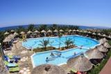 TOP all-in zonvakantie naar het prachtige Kreta. Incl. vluchten