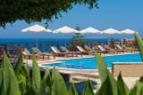 Wow! Supergoedkoop een weekje naar de Griekse zon op Kreta!