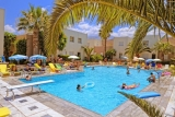 Top 4* all-in aparthotel in Kreta, incl. vluchten