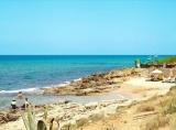 Super ALL-INCLUSIVE zon en strandvakantie naar KRETA in prima familiehotel. Incl. vluchten