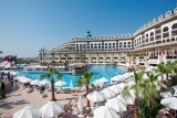Crystal Sunset Resort