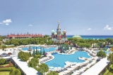 PGS Kremlin Palace Hotel