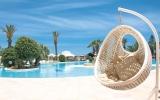 8 dagen 🌞 all-inclusive in zalig 5* hotel Tunesië. Met vluchten