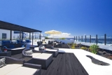 CRAZY! All-inclusive VILLA in LANZAROTE. incl. vluchten