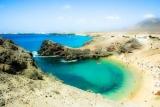 7n heerlijk vertoeven op Lanzarote, halfpension incl. vluchten