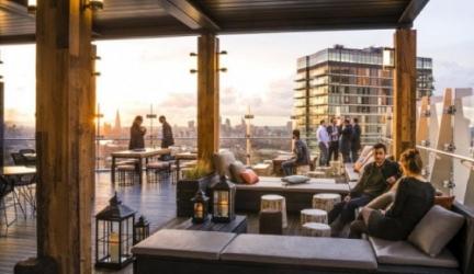 Citytrip Londen in een prachtig 4* hotel! Incl. vluchten