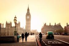 LONDON CALLING! 3 dagen op fantastische citytrip, incl. Engels ontbijt en vervoer.