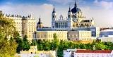 Citytrip naar het mooie MADRID -80% incl. vluchten en ontbijt voor maar €94