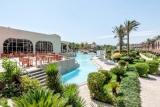 5* all-in spa/resort genieten in Makadi Bay. Incl Vluchten