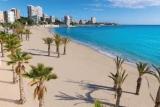 Zalige nazomertje in Malaga – 4-sterren incl. vluchten