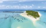 DROOMVAKANTIE: 8 dagen naar het aards paradijs MALEDIVEN met 31% korting