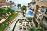 Mallorca – 8d – 4* All-inclusive