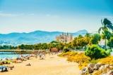Vroegboeker naar Mallorca! ****hotel halfpension incl. vluchten