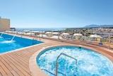 Wow! 8 dagen naar het prachtige Marbella. incl. vluchten en ontbijt!