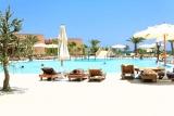 Heerlijke all-inclusive luxe WINTERZON vakantie in het warme EGYPTE. incl. vluchten