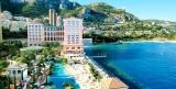 Uniek! 3 dagen MONACO in 5* Monte Carlo resort. incl vluchten