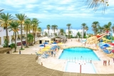 All-inclusive top zonvakantie in 4* resort te MONASTIR. incl. vluchten