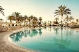 Tijd voor een zonvakantie naar het Spaanse eiland MALLORCA aangenaam hotel & vluchten