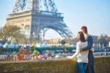3* – 3 Nachten voor 2p – Hotel Ibis Styles Paris