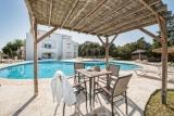 Goedkope zonvakantie naar het prachtige Mallorca. Voor maar €269 incl. vluchten