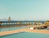Carda Beach Atlantica