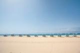 WoW! Heerlijke zonvakantie op Kaapverdië. incl. Vluchten. Slechts €499