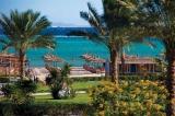 14 dagen in luxe genieten in Sharm el sheik, 5-sterren all-inclusive incl. vluchten