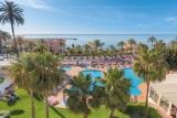 Winterzon opsnuiven in Malaga, een week genieten. Incl. vluchten!