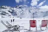 8 dagen wintersport in Frankrijk, incl. skipas