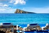 OLÉ! 8 dagen Costa del Sollen in heerlijk 4* hotel. incl. vluchten