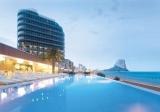 8 dagen heerlijk chillen aan de Costa Del Sol incl. vluchten en halfpension in 4* hotel