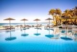 Heerlijk ALL-INCLUSIVE strandvakantie in prima hotel naar het zonnige KRETA. Incl. vluchten