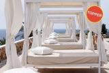 8 Dagen zon in Mallorca – Spanje op Toplocatie!
