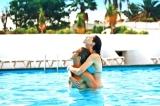 All-inclusive genieten van de Spaanse zon op TENERIFE. Incl. vluchten