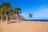 Volpension genieten in Tenerife tijdens de Zomervakantie