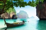 Thailand – 7 nachten incl. vlucht & hotel