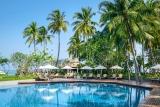 OMG! Naar het prachtige THAILAND in mooi resort incl. ontbijt en vluchten