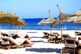 Heerlijk GENIETEN in all-in LUXE 5-sterren hotel in TUNESIË. Incl. vluchten