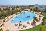Weekje goedkoop naar Djerba all-inclusive, inclusief vluchten voor maar €234