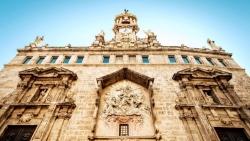 Citytrip naar het prachtige Valencia. incl. vluchten & ontbijt